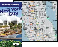 map picture maps and guides