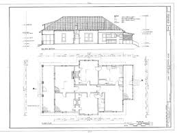 100 house plans bungalow simple 3 bedroom house floor plans