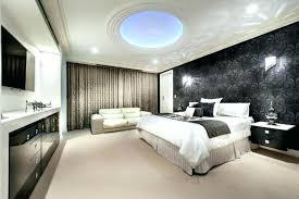 mood lighting for room best mood lighting for bedroom mood lighting for bedroom sweet and