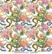 snake pattern stock images royalty free images u0026 vectors