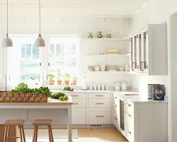 best true white for kitchen cabinets white white paint color by family benjamin