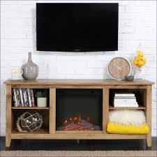 living room tall tv console infrared fireplace tv stand cool tv