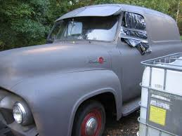 1959 F150 Malle 1959 Chevrolet Nomad Specs Photos Modification Info At