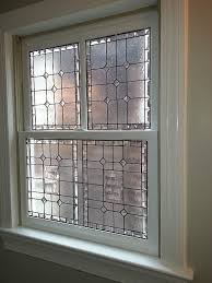 Blinds For Replacement Windows Best 25 Bathroom Window Privacy Ideas On Pinterest Window