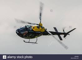 the eurocopter as350 écureuil squirrel is a single engine light