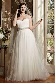 robe de mari e femme ronde une robe de mariée pour ronde mon grand jour