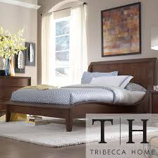 sleigh bed contemporary bedroom design with king size sleigh bed