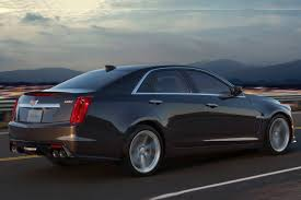 used 2016 cadillac cts v for sale pricing u0026 features edmunds