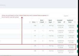 format date javascript jquery javascript date with timest sorting issue in jquery datatables