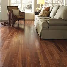 brilliant wood flooring offers cheap solid wood flooring flooring