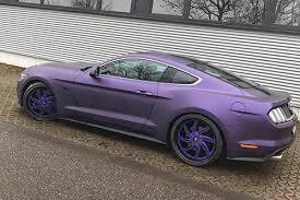 wheel mustang ford mustang car gallery