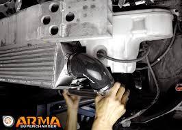 lexus is250 awd turbo kit arma speed performance everyday 十月 2013