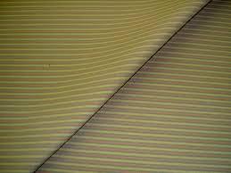 Bulk Upholstery Fabric Upholstery Fabrics Home Decor Discount Designer Thumbnail Images