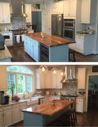 countertop custom wood countertops reclaimed wood countertops