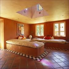 Corner Cabinet Shelves by Living Room Kitchen Cabinet Doors Rubbermaid Outdoor Resin
