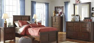 Oak And Sofa Liquidators Bakersfield Top Quality Kids Bedroom Furniture Available At Low Prices