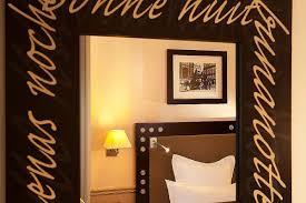insonoriser une chambre chambre fresh insonoriser une chambre insonoriser une chambre