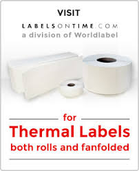 file folder labels our wl 200 same size as avery 5366 5066