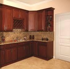 ikea kitchen cabinet hardware ikea kitchen cabinet hardware blind corner wall cabinet blind