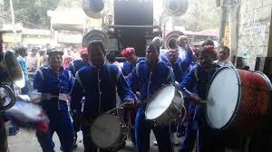 wedding bands in delhi wedding band dilli ka maharaja band