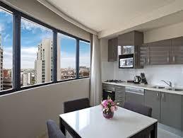 meriton appartments sydney meriton serviced apartments kent street sydney sydney use
