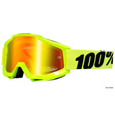 100 motocross goggle accuri chapter sunglasses snowboard club uk
