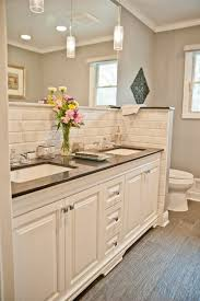 NJ Kitchen  Bathroom Design  Architects Design Build Pros - Bathroom remodeling design