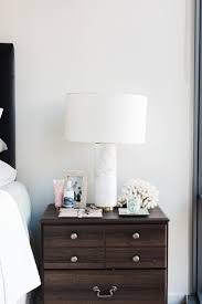 Design Bloggers At Home by 620 Best Bedrooms Images On Pinterest