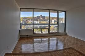 chambre a louer montreal chambre a louer centre ville montreal evtod