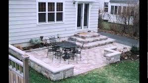 Patio Designs Ideas Pictures Front Yard Patio Design Ideas Frightening Images Covered Designs