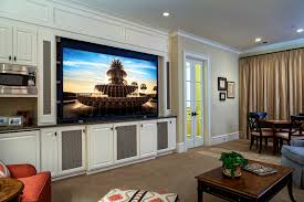 home theater on a budget accessories marvelous top gaming accessories for your