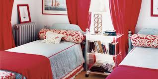 7 colorful vacation home decorating ideas huffpost