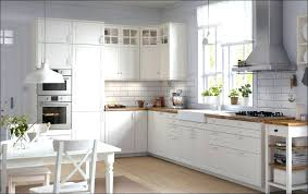 kitchen in a cupboard ikea compact kitchen narrow kitchen with kitchen cabinets built all