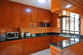 Kitchen Cabinet Door Ders Black Kitchen Pantry Cabinet Pantry Cabinet Design Kitchen Kitchen