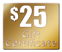 win a gift card for a chance to win a 25 msqc gift card
