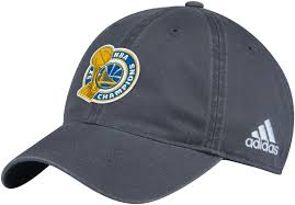 Golden State Warriors Clothing Sale 2017 Golden State Warriors Finals Champs U0027s Sporting Goods