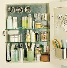 medicine cabinet organizer ideas home design ideas