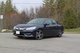 cars honda 2016 2016 honda accord vs 2016 toyota camry autoguide com news