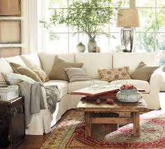 Pottery Barn Connor Coffee Table - 43 best pottery barn living images on pinterest barn living