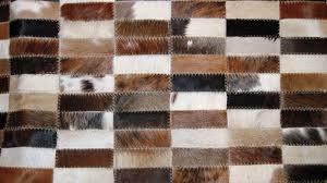 Safavieh Cowhide Rugs Flooring Cowhide Rug Brindle Cowhide Rugs Cowhide Rugs Ebay
