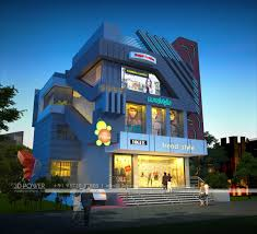 beautiful uae home design pictures interior design ideas