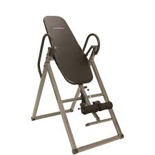 Walmart Massage Table Ironman Gravity 750 Inversion Table Walmart Com