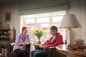 interior health home care 100 interior health home care residential home care towers