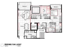 design floorplan tiny bedroom with architecture office reviews symbols atlant
