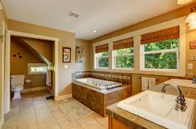 Flooring Options For Bathrooms by 4 Best Bathroom Flooring Options For Indian Homes
