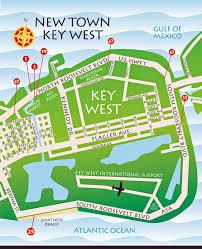 Map Of Marathon Florida by Fl Keys Maps Key West Florida Keys Discount Coupons