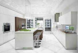 beautiful kitchen ideas most beautiful white kitchen design ideas 2016