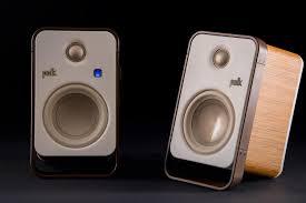 Cool Looking Speakers 100 Cool Looking Speakers The Best Bluetooth Speakers In