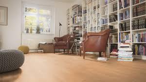 Beech Effect Laminate Flooring Meister Laminate Flooring Lc 200 S Beech 6201