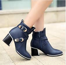 womens boots large sizes compare prices on boots shopping buy low